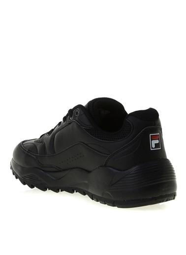 Fila Sneakers Siyah